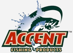 Accent Lures