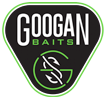 Googan Baits